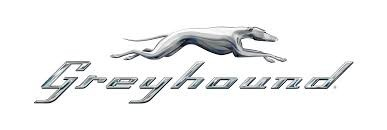 GreyHound Promo Codes