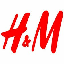 H and M Coupons