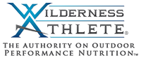 Wilderness Athlete Coupon Codes