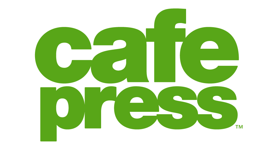 CafePress Australia Coupons