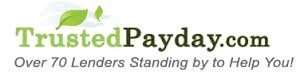 Trusted PayDay Coupons