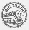 Big Train Coupons