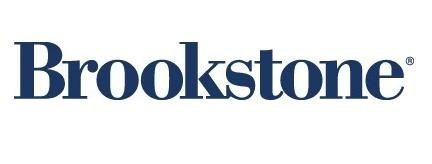 Brookstone In Store Coupon