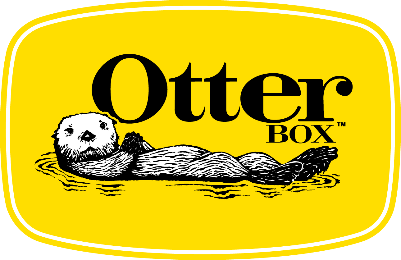 OtterBox Coupon Codes
