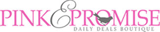 PinkEpromise Coupon Codes
