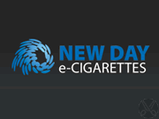 New Day Cigs
