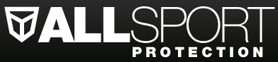 All Sport Protection Coupon Codes