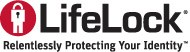 LifeLock Coupons