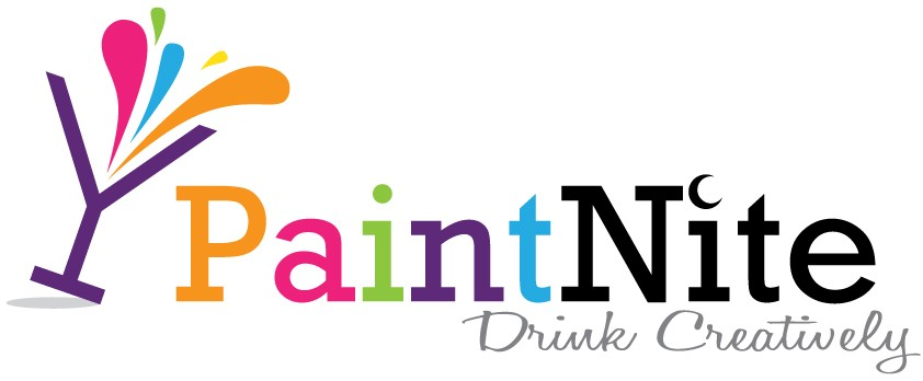Paint nite coupon code