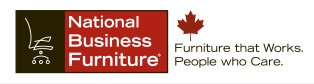 National Business Furniture Canada
