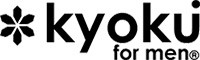 Kyoku For Men Coupon Codes