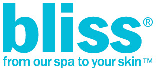 Bliss UK Coupons