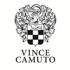 Vince Camuto UK Coupons