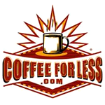 Coffee For Less Coupons