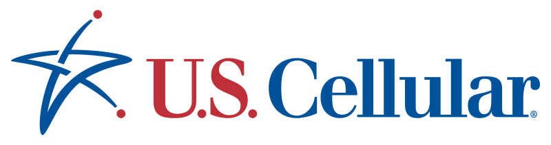 US Cellular Coupon Codes