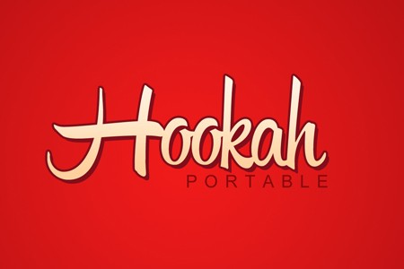 Hookah Portable Coupons