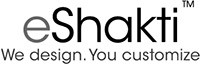 eShakti.com Coupons