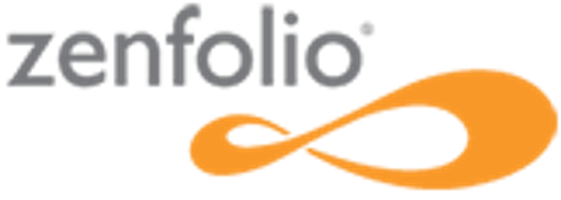 Zenfolio Coupons