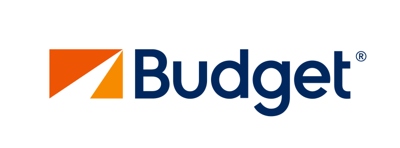 Budget Coupon Codes