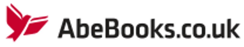 AbeBooks UK Coupons