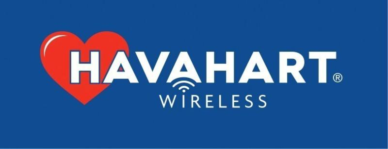 Havahart Wireless Coupon Codes