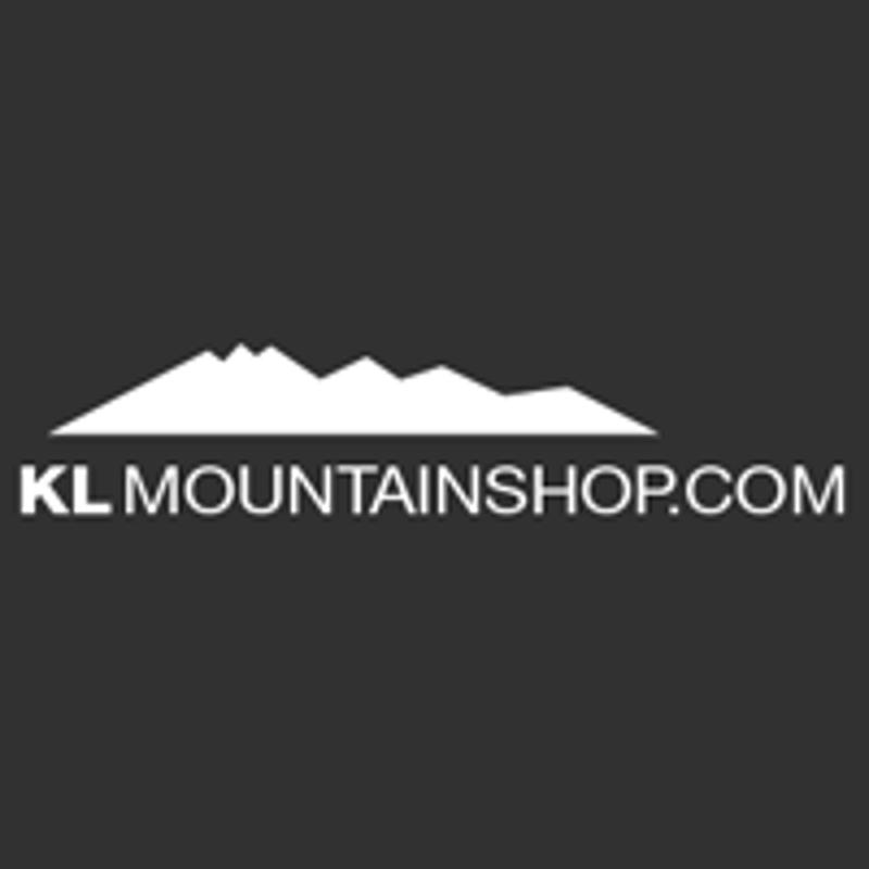 KLMountainshop Coupon Codes