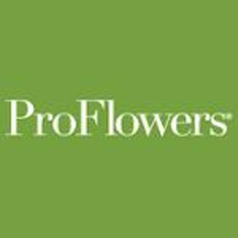 About ProFlowers. Proflowers is a leading online retailer of flower arrangements based in San Diego, California. Proflowers seeks to make it easier for you to do a little something extra for that special someone in your life%(85).