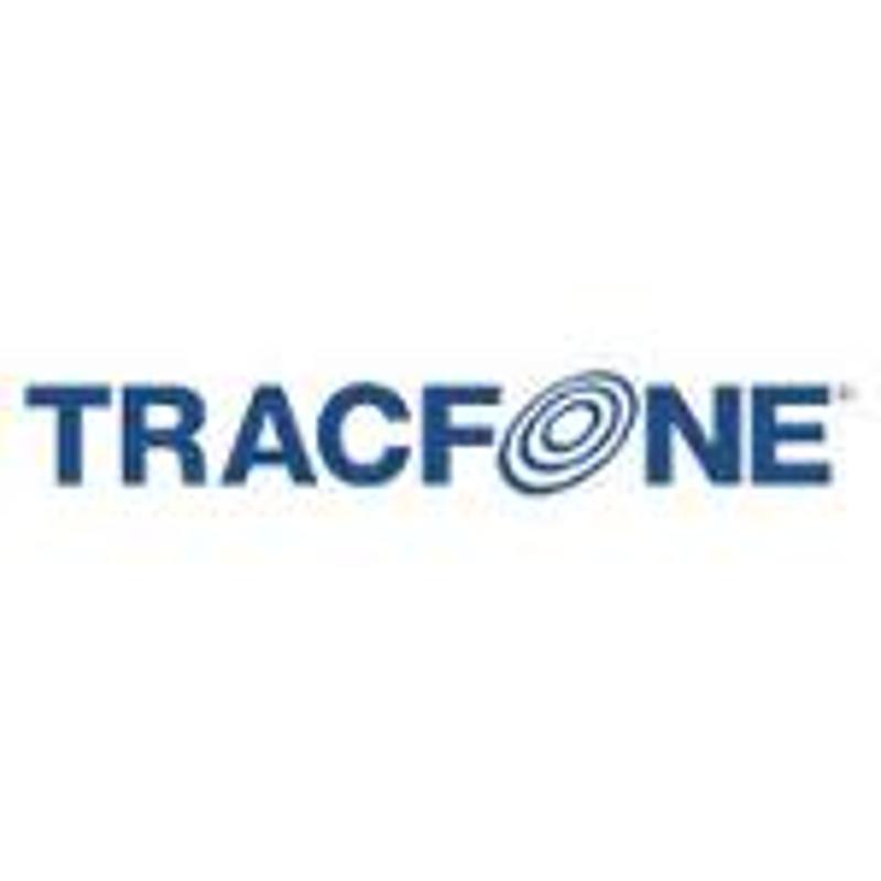 Tracfone Promo Code 2018 Get Up To 10 Off Coupon