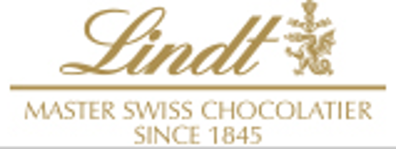 Lindt Coupons