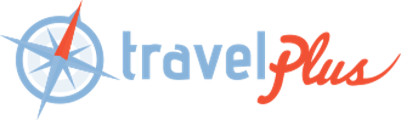 Travel Plus Coupons