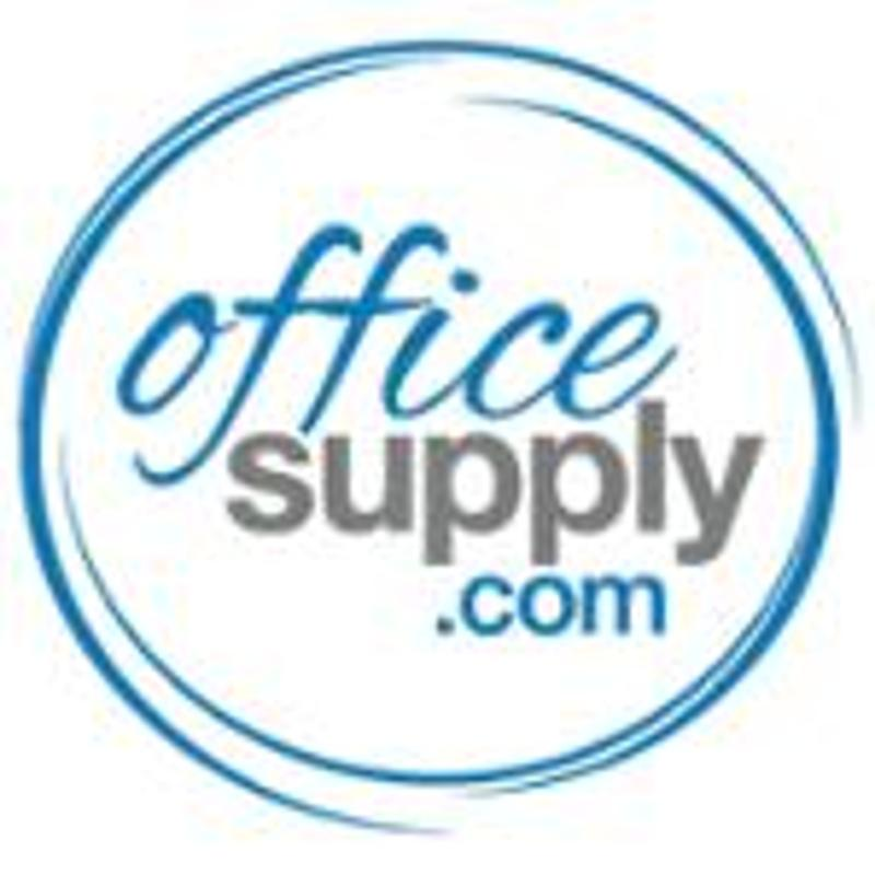 Office Supply Coupons