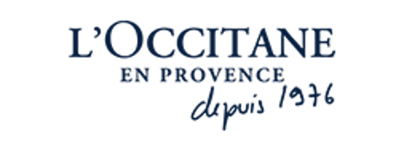 L'Occitane UK Coupons