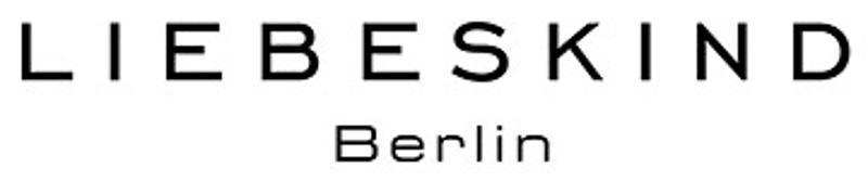 Liebeskind Berlin Coupon Codes