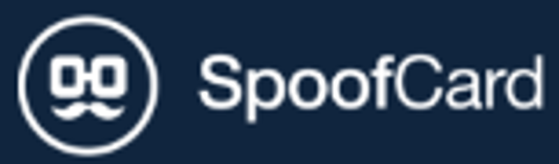 SpoofCard Coupon Codes