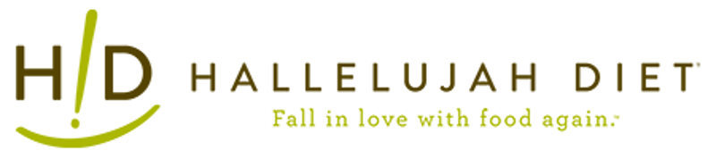 Hallelujah Diet Coupon Codes