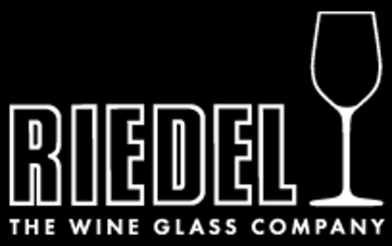 Riedel Coupon Codes
