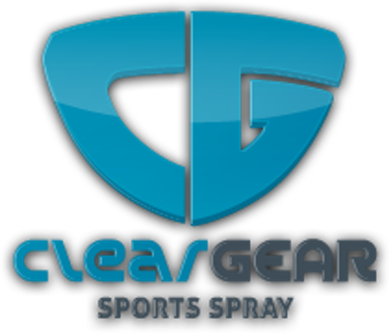 Clear Gear Spray Coupons