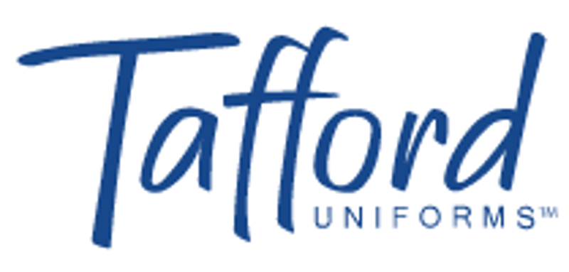 Tafford Uniforms Coupons