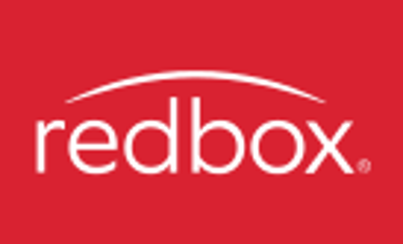 RedBox On Demand Promo Code Reddit & Codes That Always Work