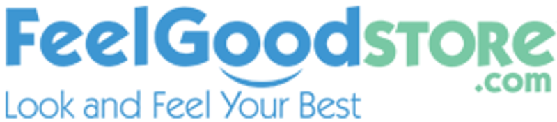 FeelGoodStore.com Coupon Codes