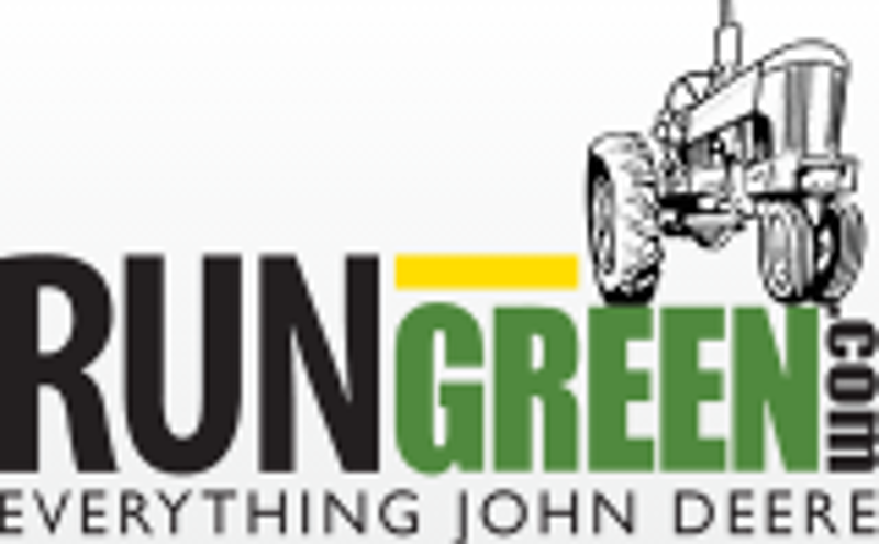 Run Green Coupon Codes