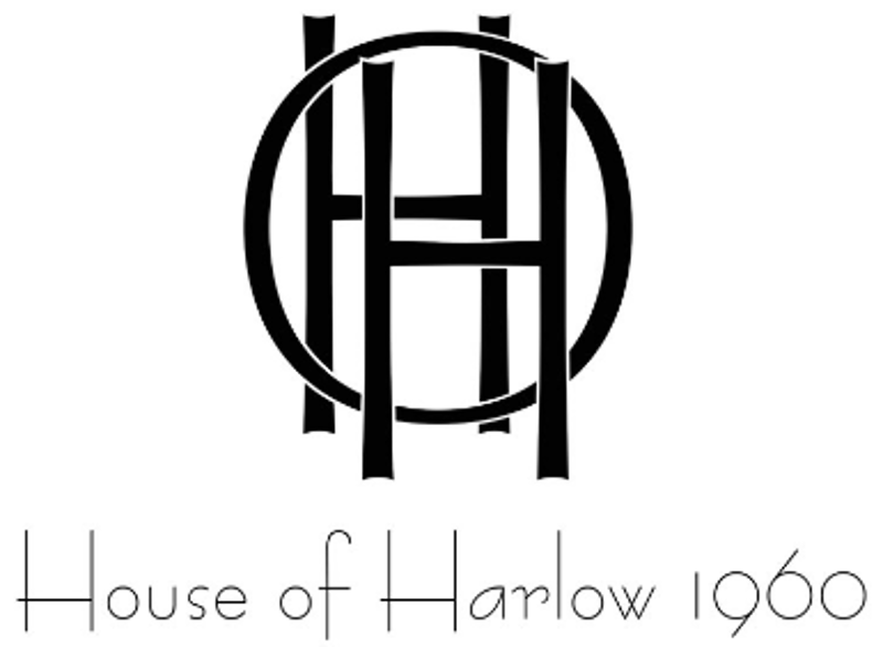 House of Harlow Coupon Codes