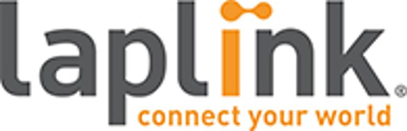 Laplink Coupons