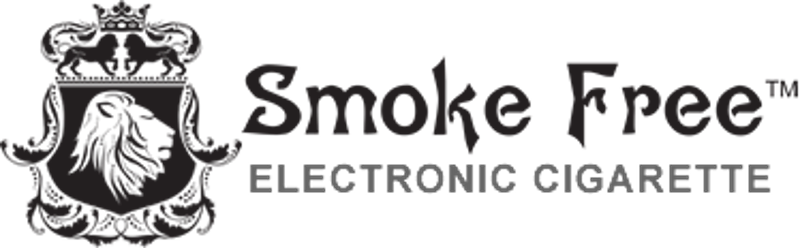 Smoke Free Electronic Cigarettes Coupons