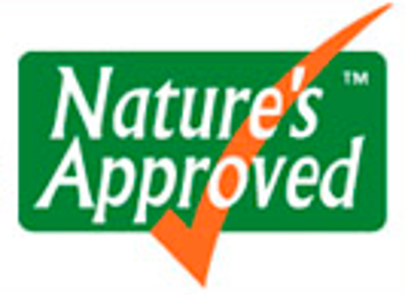 Natures Approved Coupons