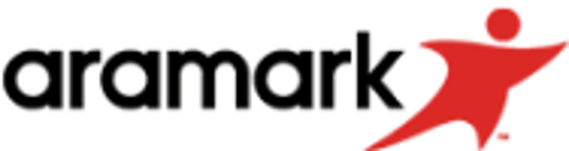 ShopARAMARK Coupon Codes