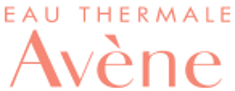 Avene USA Coupons