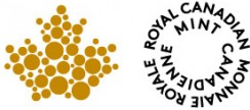 Royal Canadian Mint Promo Codes