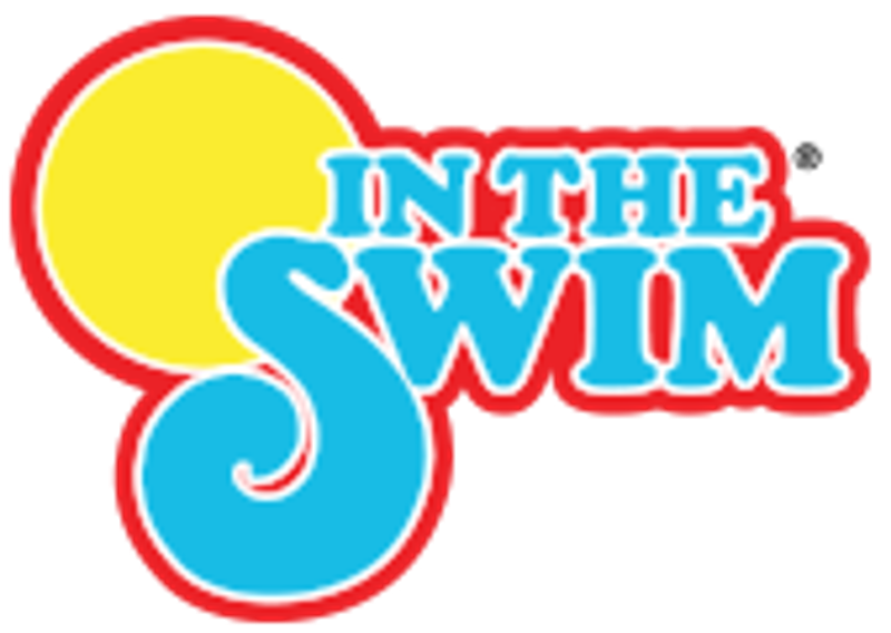in-the-swim