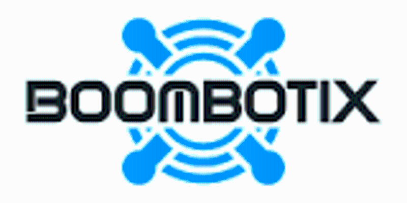Boombotix couponswa 2018 find boombotix coupons for Society 6 promo code